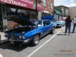 Boonton Main Street Car Show14