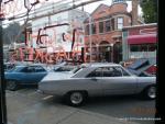 Boonton Main Street Car Show15