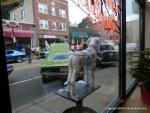 Boonton Main Street Car Show16
