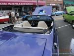 Boonton Main Street Car Show17