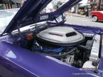 Boonton Main Street Car Show18