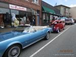 Boonton Main Street Car Show19