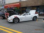 Boonton Main Street Car Show22