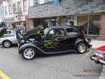 Boonton Main Street Car Show23
