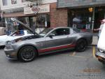 Boonton Main Street Car Show29