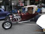Boonton Main Street Car Show31