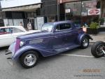 Boonton Main Street Car Show32