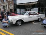 Boonton Main Street Car Show33