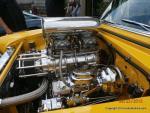 Boonton Main Street Car Show39