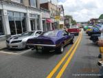 Boonton Main Street Car Show42
