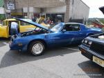 Boonton Main Street Car Show46
