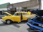 Boonton Main Street Car Show47