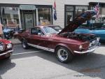 Boonton Main Street Car Show103