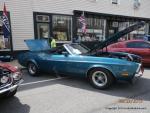 Boonton Main Street Car Show104