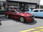 Boonton Main Street Car Show106