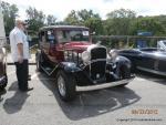 Boonton Main Street Car Show112