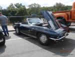 Boonton Main Street Car Show113