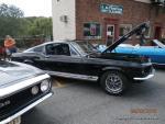 Boonton Main Street Car Show117