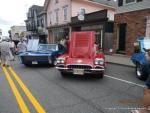 Boonton Main Street Car Show130