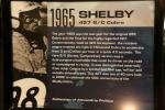 Carroll Shelby Tribute at the Petersen Museum11
