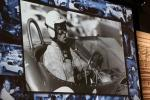 Carroll Shelby Tribute at the Petersen Museum49