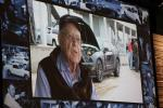 Carroll Shelby Tribute at the Petersen Museum50