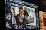 Carroll Shelby Tribute at the Petersen Museum53