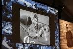 Carroll Shelby Tribute at the Petersen Museum54