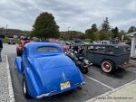 DAREDEVIL DELI & STATELINE CC & CARS, COFFEE & CANDY79