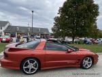 DAREDEVIL DELI & STATELINE CC & CARS, COFFEE & CANDY91