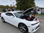 DAREDEVIL DELI & STATELINE CC & CARS, COFFEE & CANDY93