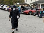 DAREDEVIL DELI & STATELINE CC & CARS, COFFEE & CANDY107