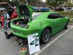 DAREDEVIL DELI & STATELINE CC & CARS, COFFEE & CANDY118