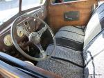 Dead Mans Curve & Radir Wheels Show12