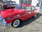 Dead Mans Curve & Radir Wheels Show17
