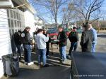 Dead Mans Curve & Radir Wheels Show1