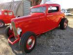 Dead Mans Curve & Radir Wheels Show25