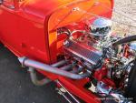 Dead Mans Curve & Radir Wheels Show28