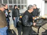 Dead Mans Curve & Radir Wheels Show30