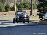 Dead Mans Curve & Radir Wheels Show40