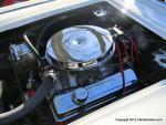 Dead Mans Curve & Radir Wheels Show46