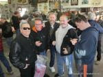 Dead Mans Curve & Radir Wheels Show81