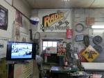 Dead Mans Curve & Radir Wheels Show84