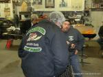 Dead Mans Curve & Radir Wheels Show94