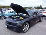 Favorite Fifty of Fall Car Show21