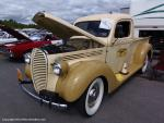 Favorite Fifty of Fall Car Show34