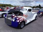 Favorite Fifty of Fall Car Show83