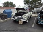 Great Scott's Eatery Classic Car Show12