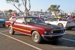 HH Car Parade15