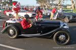 HH Car Parade5